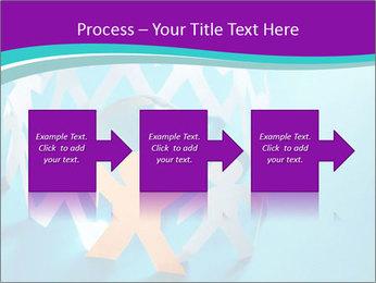 0000085706 PowerPoint Templates - Slide 88