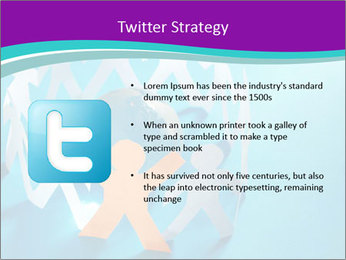 0000085706 PowerPoint Templates - Slide 9
