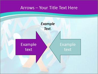 0000085706 PowerPoint Templates - Slide 90