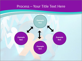 0000085706 PowerPoint Templates - Slide 91
