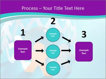 0000085706 PowerPoint Templates - Slide 92