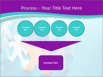 0000085706 PowerPoint Templates - Slide 93