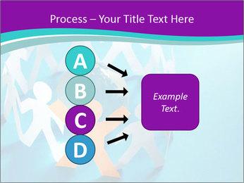 0000085706 PowerPoint Templates - Slide 94