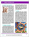 0000085706 Word Templates - Page 3