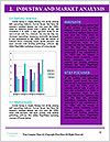 0000085706 Word Templates - Page 6