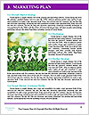 0000085706 Word Templates - Page 8