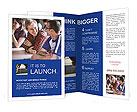 0000085707 Brochure Template