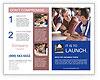 0000085707 Brochure Templates