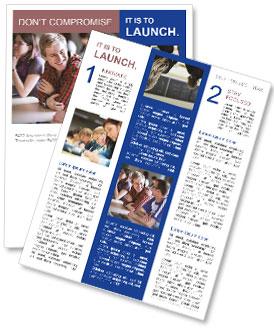 0000085707 Newsletter Templates