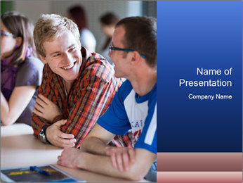 0000085707 PowerPoint Templates - Slide 1