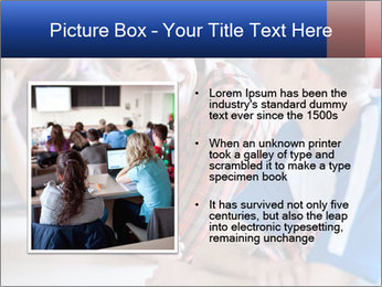0000085707 PowerPoint Templates - Slide 13