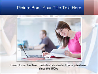 0000085707 PowerPoint Templates - Slide 15