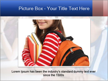 0000085707 PowerPoint Templates - Slide 16