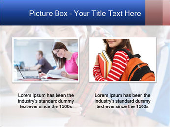 0000085707 PowerPoint Templates - Slide 18
