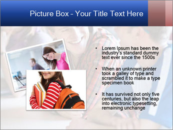 0000085707 PowerPoint Templates - Slide 20