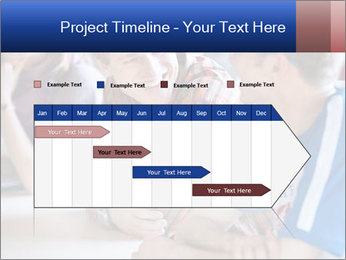 0000085707 PowerPoint Templates - Slide 25