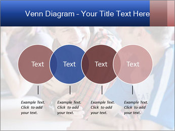 0000085707 PowerPoint Templates - Slide 32