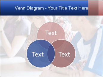 0000085707 PowerPoint Templates - Slide 33