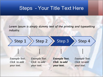 0000085707 PowerPoint Templates - Slide 4