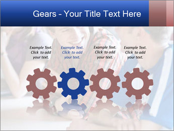 0000085707 PowerPoint Templates - Slide 48