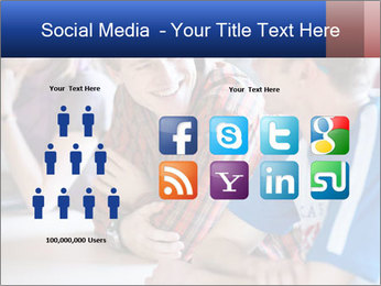 0000085707 PowerPoint Templates - Slide 5