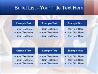 0000085707 PowerPoint Templates - Slide 56