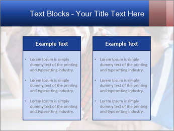 0000085707 PowerPoint Templates - Slide 57