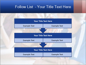 0000085707 PowerPoint Templates - Slide 60