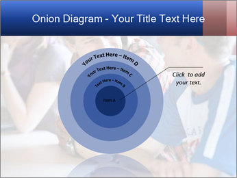 0000085707 PowerPoint Templates - Slide 61