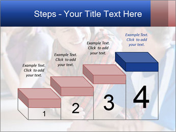 0000085707 PowerPoint Templates - Slide 64