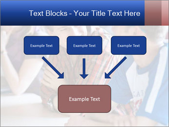 0000085707 PowerPoint Templates - Slide 70