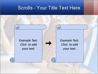 0000085707 PowerPoint Templates - Slide 74