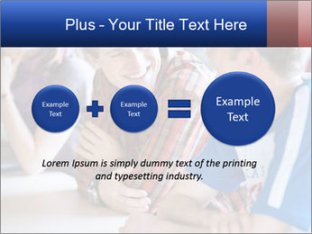 0000085707 PowerPoint Templates - Slide 75