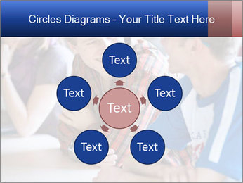 0000085707 PowerPoint Templates - Slide 78