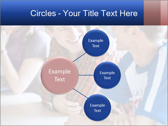0000085707 PowerPoint Templates - Slide 79