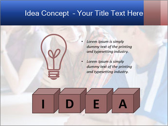 0000085707 PowerPoint Templates - Slide 80