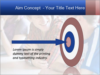0000085707 PowerPoint Templates - Slide 83