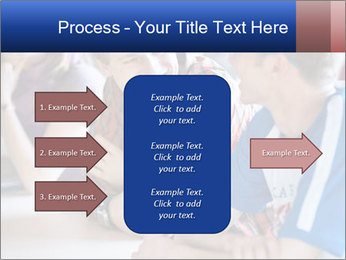 0000085707 PowerPoint Templates - Slide 85