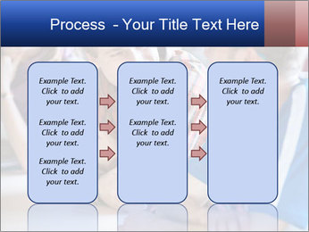 0000085707 PowerPoint Templates - Slide 86