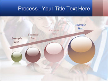 0000085707 PowerPoint Templates - Slide 87