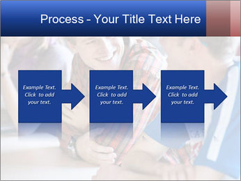 0000085707 PowerPoint Templates - Slide 88