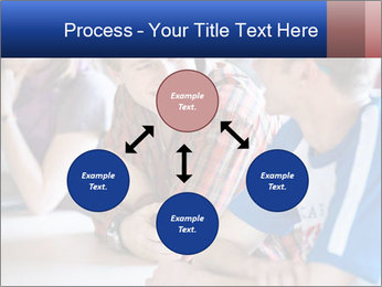 0000085707 PowerPoint Templates - Slide 91