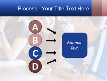 0000085707 PowerPoint Templates - Slide 94