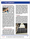 0000085707 Word Template - Page 3