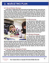 0000085707 Word Template - Page 8