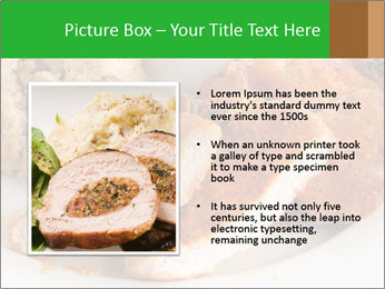 0000085708 PowerPoint Templates - Slide 13