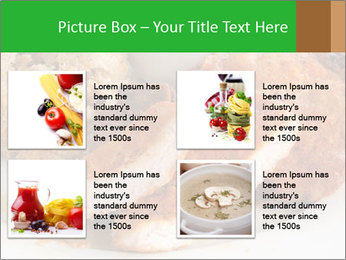0000085708 PowerPoint Templates - Slide 14