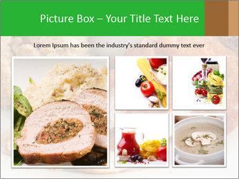 0000085708 PowerPoint Templates - Slide 19