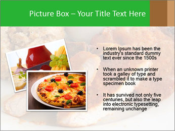0000085708 PowerPoint Templates - Slide 20
