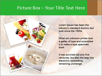 0000085708 PowerPoint Templates - Slide 23
